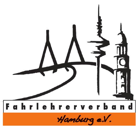 Fahrlehrerverband Hamburg e.V.